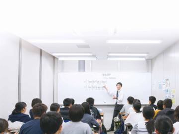 馬渕教育グループ高校受験コース 各校舎の画像・写真